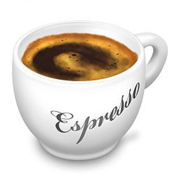 cafea_espresso