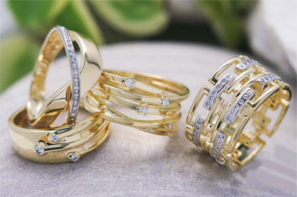 inele-placate-aur2