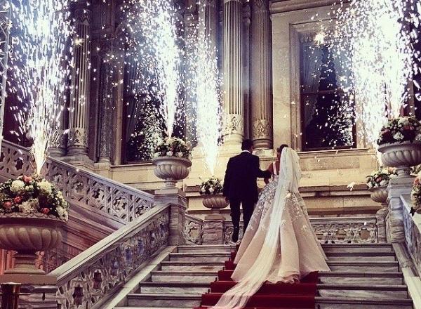 nunta-mea